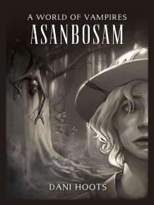 ASANBOSAM_FINAL_small