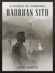 Book Cover 2 final composite small