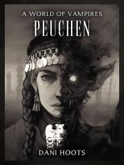 Book Cover 8 - Peuchen G toned SMSIZE