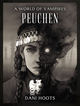 Book Cover 8 - Peuchen G toned SMSIZE