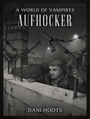 Book-Cover-9---Aufhocker