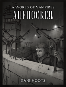Book-Cover-9---Aufhocker