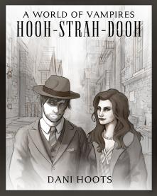 Cover_1_Hooh_Strah_Dooh_sm