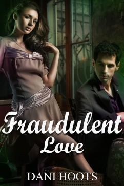 D.Hoots.Fraudulent.Love