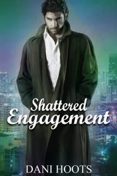 D.Hoots.Shattered.Engagement