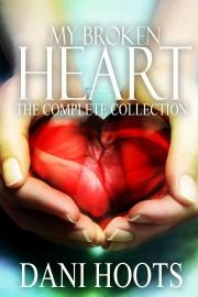 Dani.Hoots.Broken.Heart.eBook