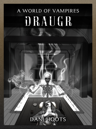 DRAUGR_FINAL_REVISION_SMALL