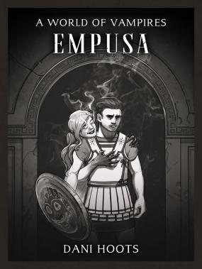 EMPUSA_SM