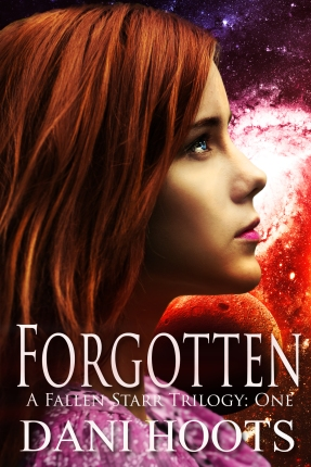 Forgotten.D.Hoots.Ebook