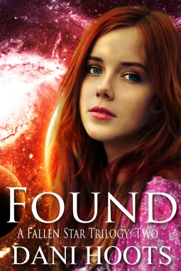 Found.DHoots.Ebook