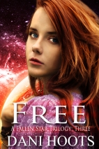 Free.DHoots.Ebook