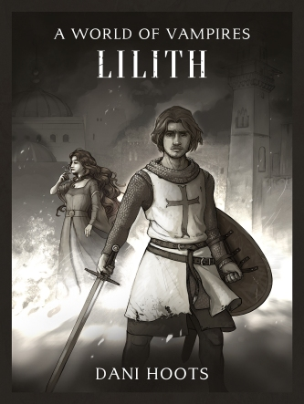 Lilith---book-cover-template-7P LORES