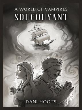 SOUCOUYANT_SM