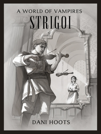 Strigoi - FINAL small