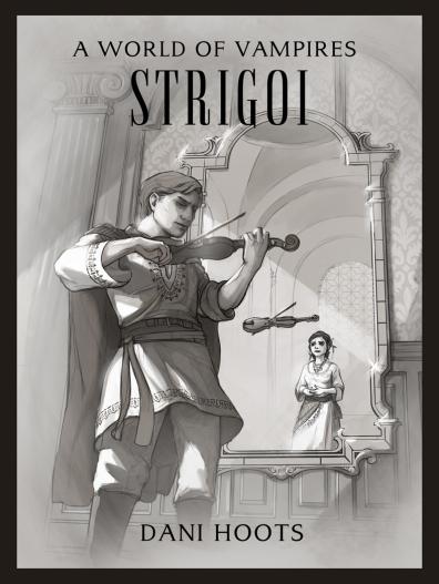 Strigoi - FINAL small