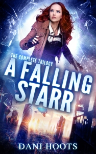 A_Falling_Starr_Dani_Hoots_ebook