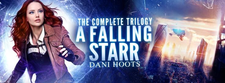 A_Falling_Starr_Dani_Hoots_Facebook_banner
