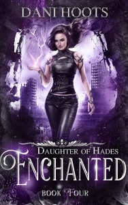 Dani_Hoots_Enchanted_Ebook