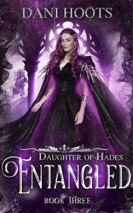 Dani_Hoots_Entangled_Ebook