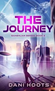 The_Journey_Dani_Hoots_Ebook
