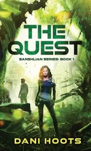 The_Quest_Dani_Hoots_ebook