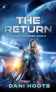 The_Return_Dani_Hoots_Ebook