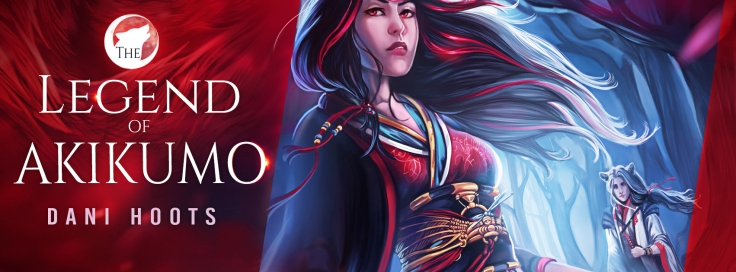 Dani_Hoots_The_Legend_Of_Akikumo_Facebook_banner