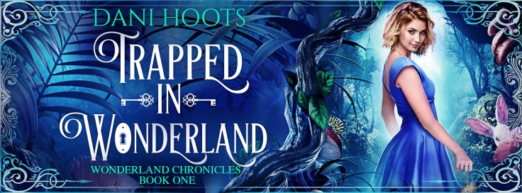 Trapped_in_Wonderland_Dani_Hoots_facebook_banner